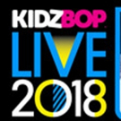 KIDZ BOP Live 2018 Comes To Hershey Photo