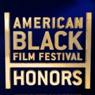 2018 ABFF Honors Movie and Television Nominees Announced