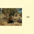 Skizzy Mars Returns with New Single '2006'