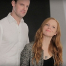 VIDEO: Take a Look Behind the Scenes of Lincoln Center's MY FAIR LADY Video