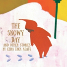 'THE SNOWY DAY AND OTHER STORIES' Finds Full Cast for Off-Broadway Debut Photo