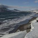 Smithsonian Channel Announces New Series RUSSIA'S WILD SEA Photo