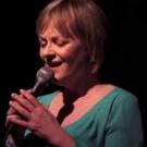 Jennifer Roberts Celebrates Sheldon Harnick On Jan. 30th At The Laurie Beechman Theatre