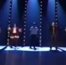 VIDEO: 30 Days of Tony! Day 13- Joe Mantello's Revival of ASSASSINS Makes A Bang at the 2004 Tony Awards