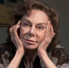 Review Roundup: What Did Critics Think of Elaine May In THE WAVERLY GALLERY On Broadw Photo