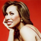 Broadway @ NOCCA Series Kicks Off With Marisol Montalvo
