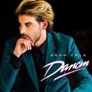 Pop Artist Adam Cola Presents New Single DANCIN' Today, June 8