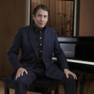 British TV Host, Pianist & Bandleader Jools Holland Headed to The Blue Note