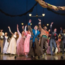 New Version of A CHRISTMAS CAROL to Return to McCarter Theatre Center Photo