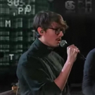 VIDEO: Joywave Performs 'Doubt' on THE LATE SHOW