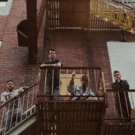 Bobby Mahoney and the Seventh Son Premieres New Video For CALLED IT QUITS With Alternative Press
