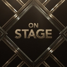 Spectrum News NY1's On Stage to Present Broadway's 2017 - 2018 Shows & Tony Nominees on the ROAD TO THE TONYS' Special