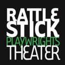Rattlestick Announces June Lineup, Including ALUMNI JAM Hosted By Kyra Sedgwick