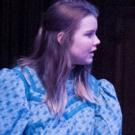 Photo Flash: EgoPo Classic Theater Presents LYDIE BREEZE TRILOGY Photos