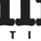 Emilio Estevez Film 'The Public' to Open 2018 SANTA BARBARA INTERNATIONAL FILM FESTIVAL