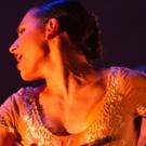 Ballet Hispánico Comes to The Apollo Theater, 12/1-2 Photo