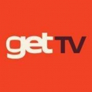 getTV To Celebrate 25th Anniversary of WALKER, TEXAS RANGER on 6/4
