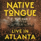 Switchfoot Releases NATIVE TONGUE Live Music Video
