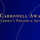 Nominations for the 42nd Annual Carbonell Awards Have Been Announced