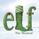 Some 'Buddy' Comes to the Carpenter Center for the Holidays in  ELF: THE MUSICAL