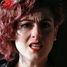 BWW Review: Epic Theatre Company's twisty, fabulist LIZZIE BORDEN, LIZZIE BORDEN