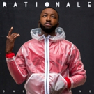 RATIONALE Returns With New EP 'High Hopes'