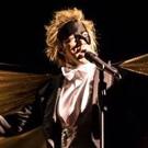 BWW Interview: Sven Ratzke Talks HOMME FATALE at Assembly Hall, Edinburgh Photo