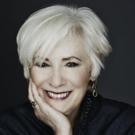 BWW Interview: Betty Buckley Joins the Parade Taking HELLO, DOLLY! on Tour Photo