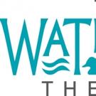Watermill Theatre New Associate Artists Include Barney Norris, Caroline Sheen, andSarah Travis