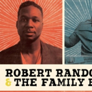 Grammy Nominated Robert Randolph & the Family Band Announce Summer Tour Dates