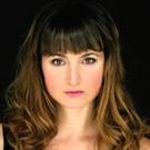 BWW TV: Marchu Lorente nos habla sobre su Máster Class en la WORLD DANCE FAIR