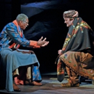 BWW Review: THE TRIALS OF SAM HOUSTON at Dallas Theater Center Photo