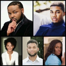 New Web Series Announced About The Black Theatre Circuit Photo