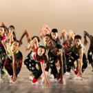 BWW Dance Review: Ballet Tech Kids Dance, June 10, 2018.