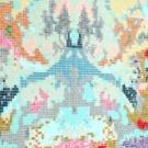 Philadelphia's Martin Luther King Older Adult Center Welcomes New Public Artwork By Ava Blitz