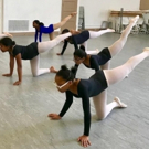 BWW Featured Studio: Celebrating 5 Years with PROJECT PERFORMING ARTS