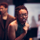BWW Interview: Nina Agostine Smith Talks Shaping Young Artists and Directing MEMPHIS at Waterbury Arts Magnet School