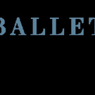 Pennsylvania Ballet Principal Dancer Ian Hussey Announces Retirement Photo