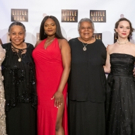 Photo Flash: LITTLE ROCK Celebrates Opening Night Off-Broadway