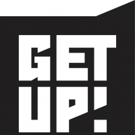 ESPN's New Morning Show GET UP Debuts 4/2 Photo