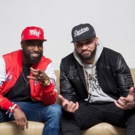 Showtime Orders First Ever Weekly Late-Night Talk Show Starring Desus and Mero