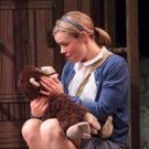 BWW Review: ME…JANE THE DREAMS AND ADVENTURES OF YOUNG JANE GOODALL at Kennedy Cent Photo