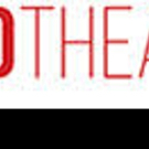 Grand Theatre Presents Timothy Findley's THE WARS