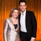 Legendary Singer Renee Fleming Honored at 83rd Annual Metropolitan Opera Guild Lunche Photo