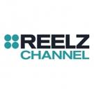 Reelz Announces Summer 2018 Premiere Schedule Changes
