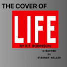 Check Out an Interview With the Cast of THE COVER OF LIFE