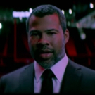VIDEO: Enter THE TWILIGHT ZONE in the First Trailer for CBS All Access Series