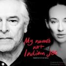Emmy Award Winner Don Scardino to Direct Tony Nominee Elizabeth Davis' New Musical MY Photo