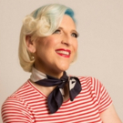 Lisa Lampanelli To Join REVIVAL Show At Caroline's July 9th Only Photo