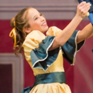 THE NUTCRACKER presented by Berkshire Ballet Theatre At Raue Center This Month